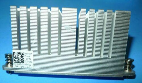 Genuine Alienware Aurora R7 R6 R5 Liquid Cooling Heatsink Dell J46J2