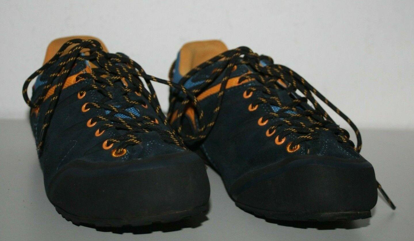 Dachstein Schuhe Herren Vergleich Test +++ Dachstein Schuhe