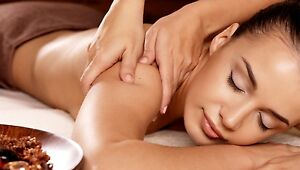 Aromatherapy massage (mobile service for ladies) Willagee Melville Area Preview