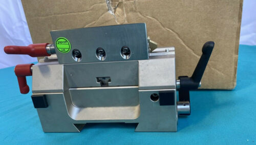Microtome Knife Holder Disposable Low-Profile Blade Assembly( Free shipping)