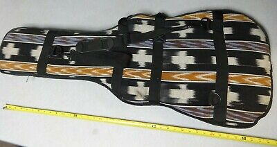 3rd Planet Soft Case Gig Bag for Electric Guitar
