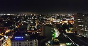 Amazing city view APT  looking for a Boy and a Girl Sydney City Inner Sydney Preview