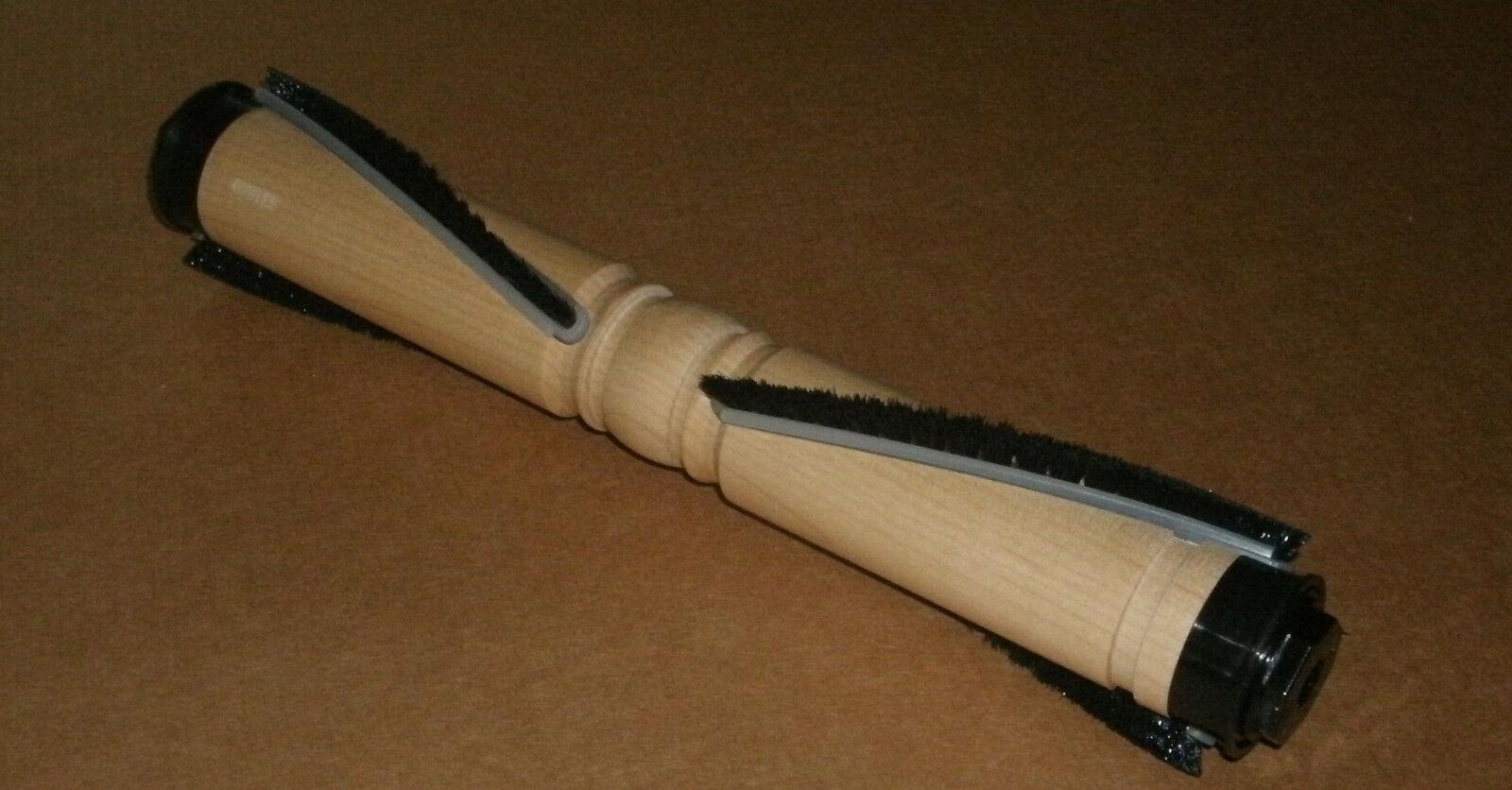 Rainbow Vacuum Genuine Brush Roll Assembly D4/se & E-series