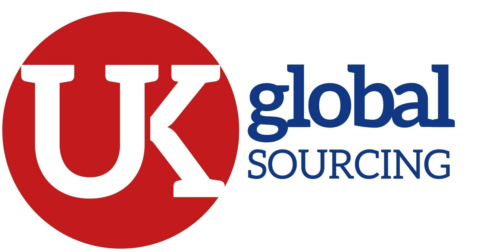 UK GLOBAL SOURCING LTD