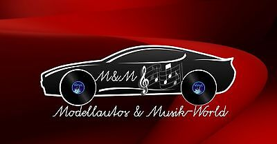 modell&musik-world