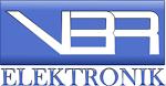 vbr-elektronik