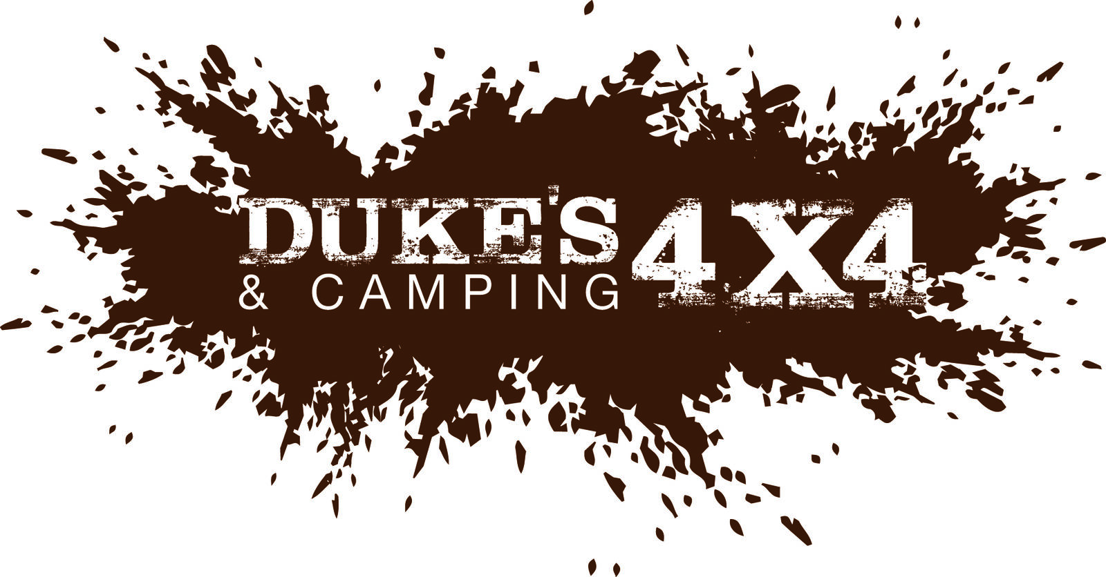 dukes_4x4_and_camping