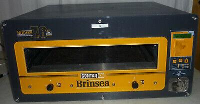 Brinsea Contaq Z6 Egg Incubator