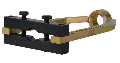 Gelenkwellenabzieher Antriebswelle Gelenkwellen Trenner Abzieher Werkzeug