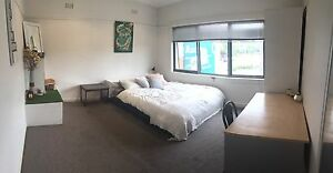 Huge bedroom avail now- short or long term! Ashwood Monash Area Preview