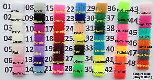 DRESS-NET-FABRIC-FOR-UNDERSKIRT-OR-TUTU-60-COLOURS-SOLD-PER-METRE-150-CM-WIDE