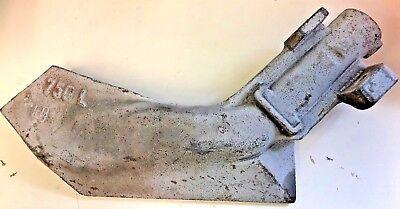 N280447 Seed Drill Boot Left Hand John Deere 750 1850 Grain Drill 750l