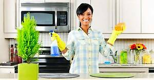 Professional& Reliable cleaners with excellent References Bondi Eastern Suburbs Preview