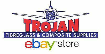 Trojan Fibreglass
