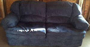 Divant lit /Hide-A-Bed Sofa