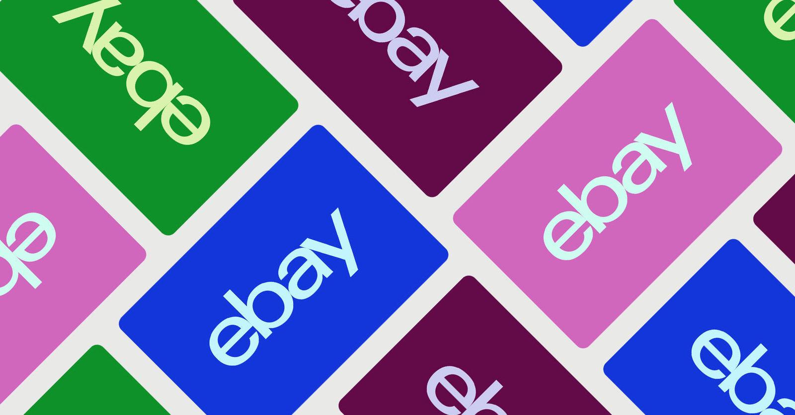 Travel gift cards ebay events ebay digital gift cards 1betcityfo Gallery