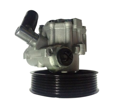 Power Steering Pump For Dodge Sprinter 2500 Freightliner