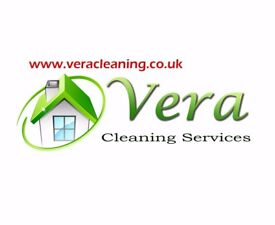 Vera Cleaning Services