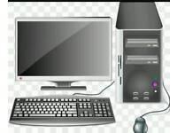 Laptop wanted dual core windows vista or 7