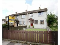 3 Bedroom End Terraced House to Let