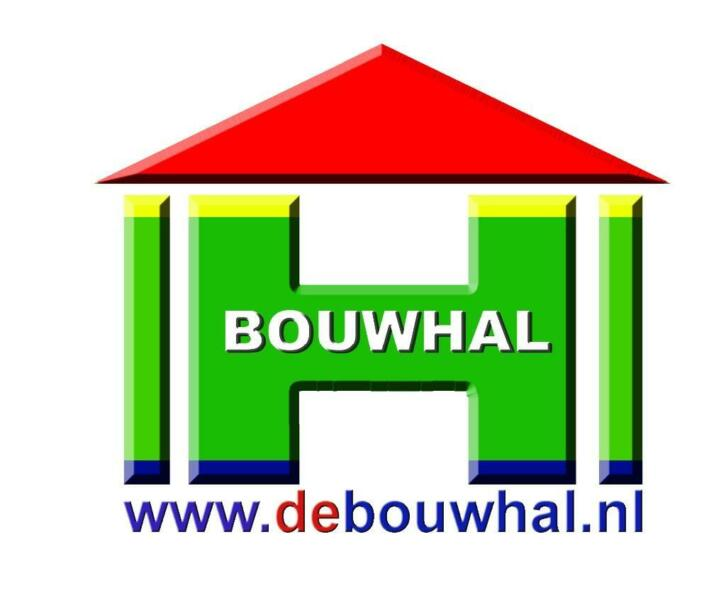 Bouwhal