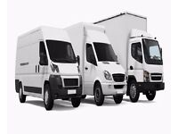 !!!Man/And/Rapid/Removal/ Van/Luton_Tail Lift/ 7.5 Tonne Lorries/ Domestic/Commercial!!! Nationwide.