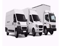 Super @24/7 London ^^Removal^^ ^Vans/Luton/Lorries^ ^And^ ^Reliable^ ^Man^.