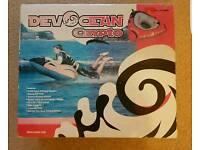 Devocean Ringo Boat Inflatable New