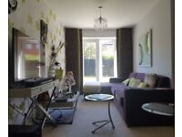 Spacious room in a 5 bed new build house