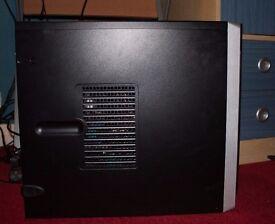 Custom Windows 10 Gaming PC inc. 16GB RAM 1TB Hard Drive