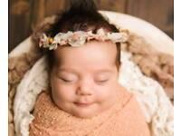 Maternity, Newborn, Children and Portraits Photography Studio, LONDON