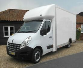 Cheap__FAST Man With Van. Hire House/Office Removal Luton Van/7.5 Ton Nationwide/Europe Move