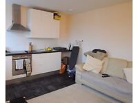 Bargain 1 bed property to rent in Boscombe with Parking.