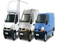 Urgent Nationwide Removal Man & Van hire Services Home/Office Move House Clearance & Collections