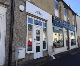 Retail Property (high street) for sale Durham - Freehold