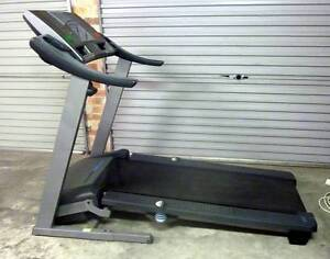 Pro-Form 500 CX Treadmill Hornsby Hornsby Area Preview