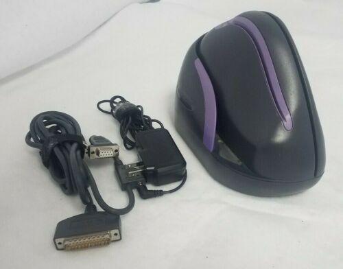 MagTek MICRImage MICR Check Scanner/MagStripe Reader P/N 22410003