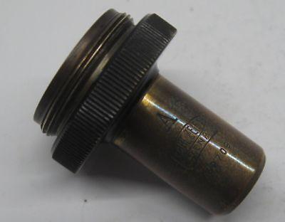 Tubus für carl zeiss jena mikroskop