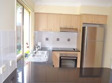 Room in Rent Tweed Heads South Tweed Heads Area Preview