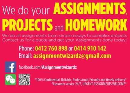 THE BEST HELP FOR your ASSIGNMENTS