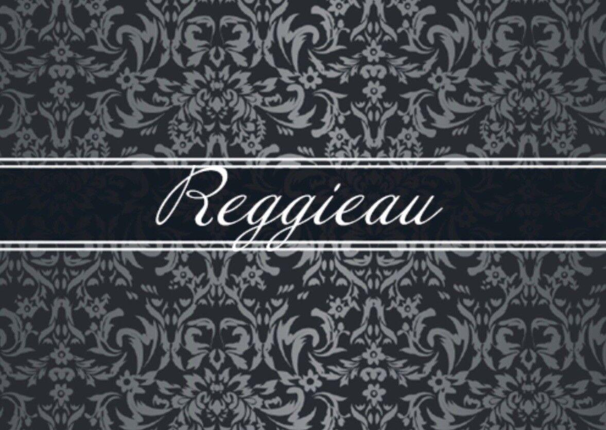 Reggieau