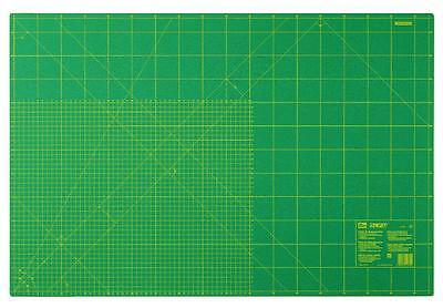 Prym 611382 Schneidunterlage 60x90 cm
