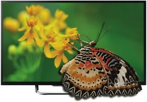 NEW-Sony-LED-TV-LCD-TV-3D-Smart-TV-50-126cm-FHD-100Hz-1-Year-6-Star-KDL50W800B