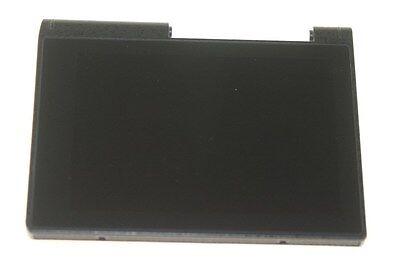 CANON POWERSHOT G7X LCD PANEL LCD UNIT LCD DISPLAY NEW ORIGINAL