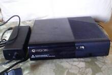 NEED SOLD>>>Xbox360 Console (for parts, or can be repaired) Tumut Tumut Area Preview