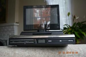 Moving Sale! DVD player for  Kitchen
