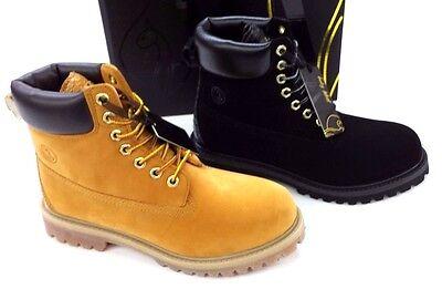 - Baby Phat Women Winter Boots - Hi Top - WILLOW