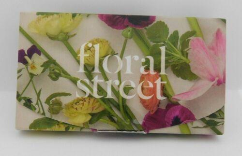 Floral+Street+perfume+discovery+sample+set+%22light%22.+5+x+1.5ml+inc.+Arizona+Bloom