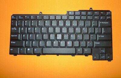 Inspiron 1300 Keyboard - Dell Inspiron B120 B130 1300 & Latitude 120L US English Laptop Keyboard TD459