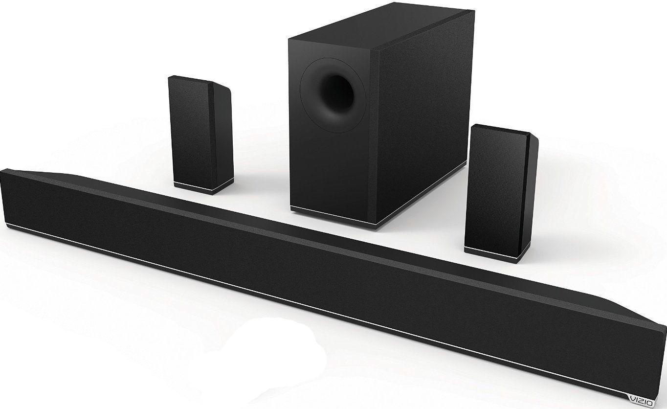 Top 10 Soundbars | eBay